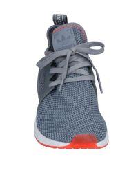 Sneakers & Tennis shoes basse di Adidas Originals in Blue da Uomo