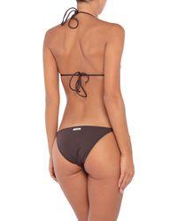 Bikini di ViCOLO in Brown