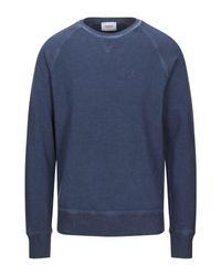 Sweat-shirt Dondup pour homme en coloris Blue