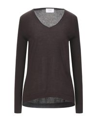 Snobby Sheep Multicolor Pullover