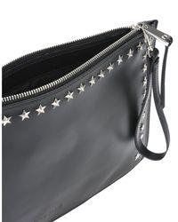Marc Ellis Black Handtaschen
