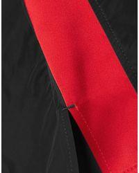 Camisa Wales Bonner de color Black
