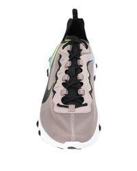 Sneakers & Tennis basses Nike pour homme en coloris Multicolor