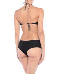 Bikini di Oseree in Black