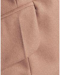 Nina Ricci Multicolor Knee-length Dress