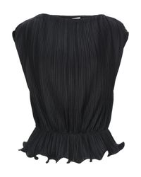 Blouse Givenchy en coloris Black
