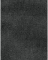 Pantalones 40weft de hombre de color Gray
