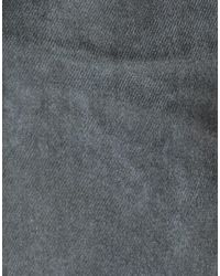 Pantaloni jeans di G-Star RAW in Gray