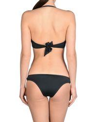 Vitamin A - Gray Bikini - Lyst