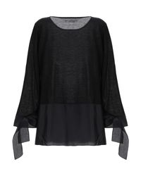 Purotatto Black T-shirt