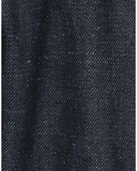 Michael Coal Jeanshose in Blue für Herren