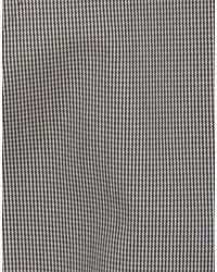 Pantalones PT Torino de hombre de color Gray