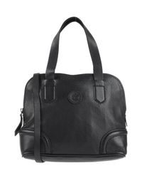 Timberland Black Handtaschen