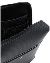 Montblanc Aktentaschen in Black für Herren