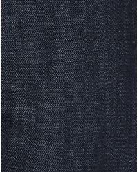 Siviglia Jeanshose in Blue für Herren