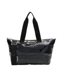 Adidas By Stella McCartney Black Handbag