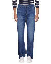 J Brand Jeanshose in Blue für Herren
