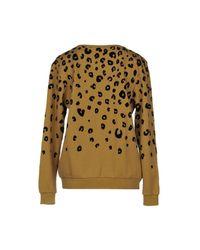 Maison Scotch - Multicolor Sweatshirts - Lyst