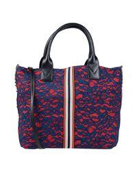 Pinko Multicolor Handtaschen