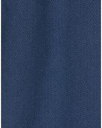 Siviglia Hose in Blue für Herren