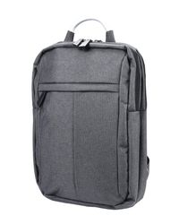 8 Gray Backpacks & Bum Bags for men