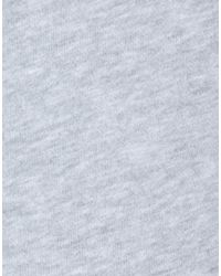 Pantalones Michael Kors de hombre de color Gray