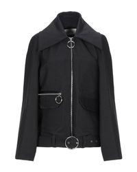 Thomas Tait Black Jacket