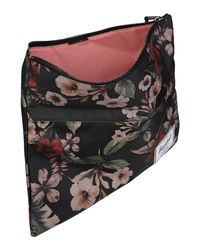 Herschel Supply Co. Black Handbag