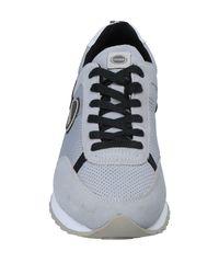 Sneakers & Tennis shoes basse di Colmar in Gray da Uomo