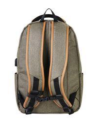 8 - Green Backpacks & Fanny Packs for Men - Lyst