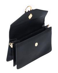 J.W. Anderson Black Handtaschen