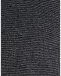 Pantalones vaqueros Étoile Isabel Marant de color Black