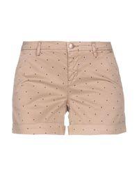Sun 68 Natural Shorts