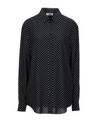 Camicia di Céline in Black