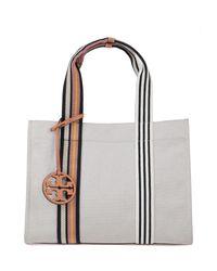 Tory Burch Multicolor Handbag