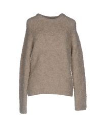 Paul & Joe Natural Sweater