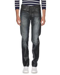 Pantaloni jeans di HTC in Blue da Uomo