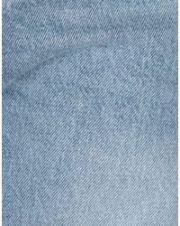 Scotch & Soda Jeanshose in Blue für Herren