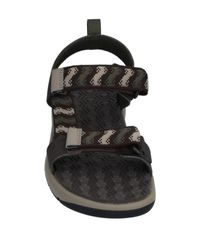 Timberland Brown Sandals for men