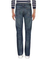 Levi's Jeanshose in Blue für Herren