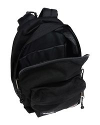 Eastpak Black Backpacks & Bum Bags for men
