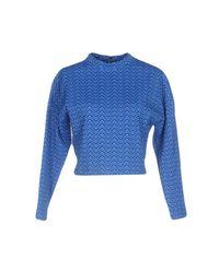 Pinko Blue T-shirt