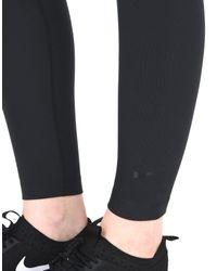 Leggings Nike en coloris Black