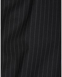 Pantalones Falorma de hombre de color Black