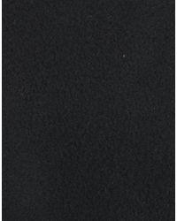 Pantalon Fila pour homme en coloris Black