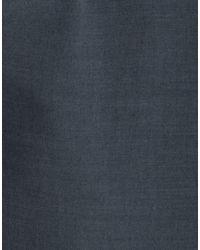 Pantalon Emporio Armani pour homme en coloris Multicolor