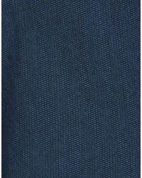 Pantalones Michael Coal de hombre de color Blue