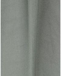 Pantalone di River Island in Gray