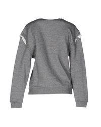 KENZO Black Sweatshirt