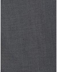 Pantalone di Michael Coal in Gray da Uomo